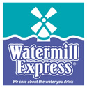 water mill express